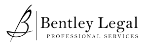 Bentley Legal